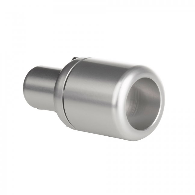 ALF01 is a levelling tool that can be used with AMF02, AMF03 and SRA series albedometers to easily level the instrument