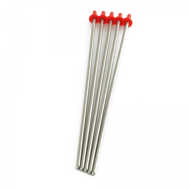 GT series guiding tubes