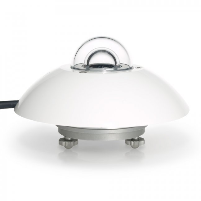 SR11 first class pyranometer