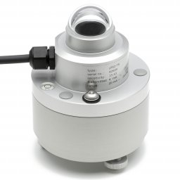 LP02-TR second class pyranometer with 4-20 mA transmitter